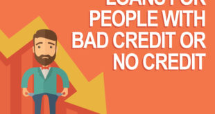 bad-credit-or-no-credit-loans-without-any-equity