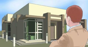 helping-you-flip-your-house-with-a-new-type-of-loan-a-private-one