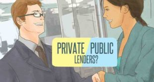 private-money-mortgages-as-opposed-to-a-public-lender