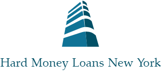 Hard Money Loans New York