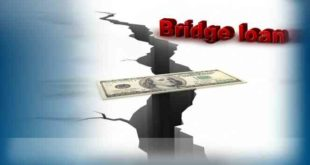 what-is-the-process-of-a-hard-money-or-bridge-loan
