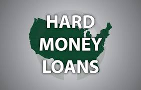 Money Lenders You Trust